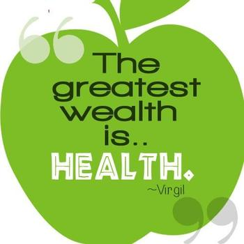 health-quote-1.jpg